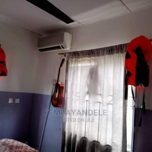 Furnished 3bdrm Bungalow in Igbogbo for Sale   Houses & Apartments For Sale for sale in Ikorodu, Igbogbo