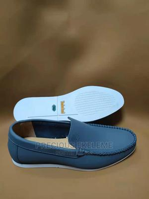 Timberland Branded Shoes | Shoes for sale in Lagos State, Ojo