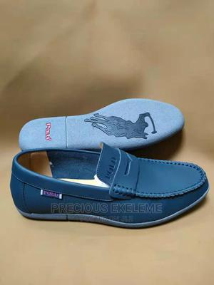 Polo Branded Loafers | Shoes for sale in Lagos State, Ojo