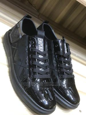 Mens Shoes | Shoes for sale in Lagos State, Ojo