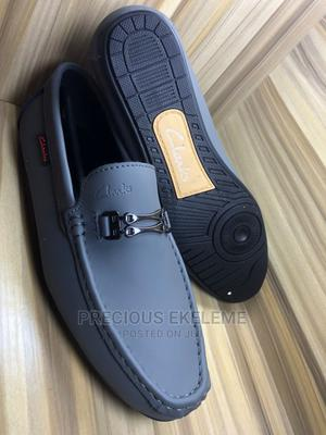 Quality Loafers | Shoes for sale in Lagos State, Ojo
