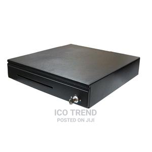 Cash Drawer Petty Metal Cash Box Durable Mechanism   Safetywear & Equipment for sale in Lagos State, Ikeja