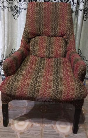 Chairman Chairs | Furniture for sale in Lagos State, Kosofe