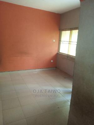 Furnished 1bdrm Block of Flats in Ikotun/Igando for Rent | Houses & Apartments For Rent for sale in Lagos State, Ikotun/Igando