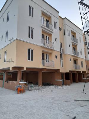 4bdrm Maisonette in Oral Estate, Ajah for Sale | Houses & Apartments For Sale for sale in Lagos State, Ajah