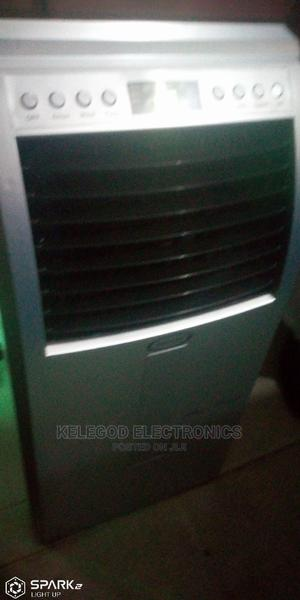 Recharge Air Cooler | Home Appliances for sale in Lagos State, Lekki