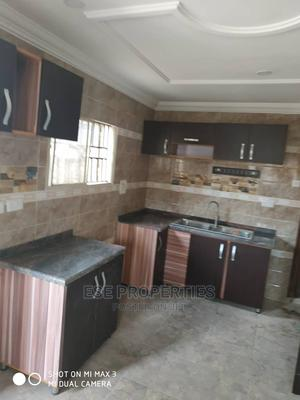 2bdrm Apartment in Oluyole, Ibadan for Rent | Houses & Apartments For Rent for sale in Oyo State, Ibadan