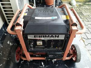 Firman Generator | Home Appliances for sale in Lagos State, Ibeju