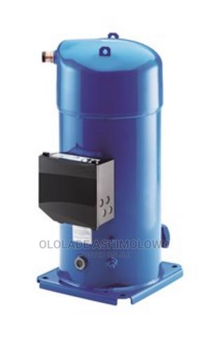Compressors (Copland Sroll) | Manufacturing Materials for sale in Lagos State, Yaba