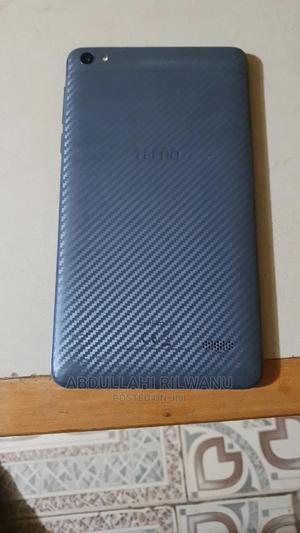 Tecno Phonepad 3 16 GB Black | Mobile Phones for sale in Abuja (FCT) State, Bwari
