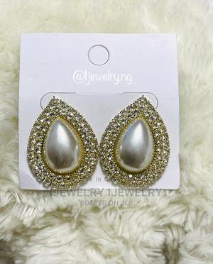 Fashion Earrings | Jewelry for sale in Delta State, Warri