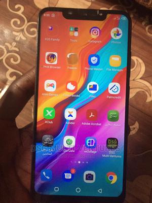 Infinix Hot 7 Pro 32 GB | Mobile Phones for sale in Osun State, Ede