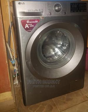 Home Appliances | Home Appliances for sale in Oyo State, Ibadan