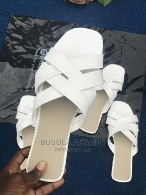 Female Handmade Slippers | Shoes for sale in Kwara State, Ilorin East