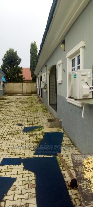 Furnished 1bdrm Bungalow in Bwari / Bwari for Rent | Houses & Apartments For Rent for sale in Bwari, Bwari / Bwari