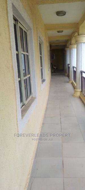 1bdrm Duplex in Bwari / Bwari for Rent | Houses & Apartments For Rent for sale in Bwari, Bwari / Bwari