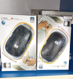 Wireless Mouse   Computer Accessories  for sale in Abuja (FCT) State, Wuse