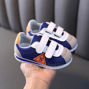 Sneakers for Kids | Children's Shoes for sale in Oyo State, Oluyole
