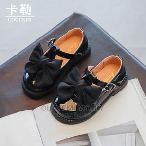 Kids School Sandal   Children's Shoes for sale in Oyo State, Oluyole
