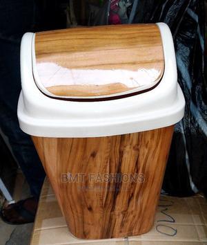 Modern Waste Bin   Home Accessories for sale in Lagos State, Lagos Island (Eko)