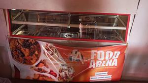 Food Warmer | Kitchen Appliances for sale in Enugu State, Enugu