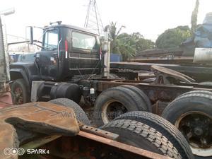 Trailer Head | Trucks & Trailers for sale in Lagos State, Apapa