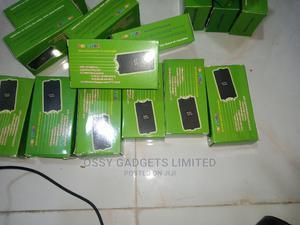 Tw 800 Type Flashlight   Security & Surveillance for sale in Lagos State, Ikeja