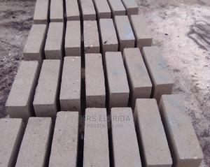 Blocks Of All Kinds | Building Materials for sale in Imo State, Mbaitoli