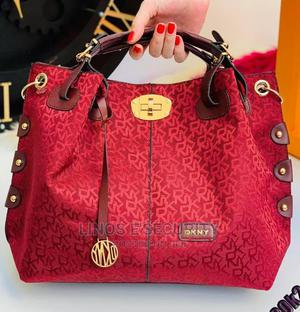 Turkey Hand Bag | Bags for sale in Abuja (FCT) State, Central Business District
