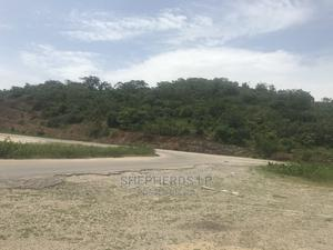 6000sqm if Commercial Land | Land & Plots For Sale for sale in Abuja (FCT) State, Central Business District