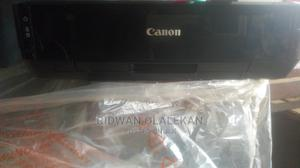 Canon Pixma Ip7240 ID Card, Cd/Dvd, Photo Printer | Accessories & Supplies for Electronics for sale in Lagos State, Abule Egba