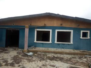 Warehouse for Rent Agindingbi | Commercial Property For Rent for sale in Ojodu, Berger
