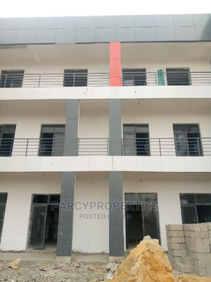 Suitable Shops and Office Space for Rent | Commercial Property For Rent for sale in Lekki, Lekki Phase 2