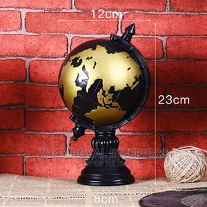 Globe Figurines   Home Accessories for sale in Lagos State, Alimosho