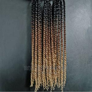 Passion Twist | Hair Beauty for sale in Lagos State, Surulere