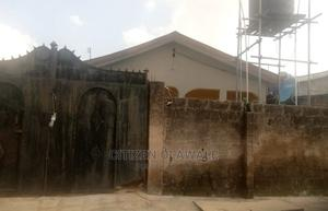 6bdrm Bungalow in Ipaja for sale | Houses & Apartments For Sale for sale in Lagos State, Ipaja