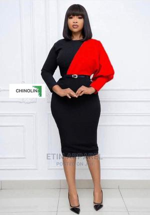 Female Gown | Clothing for sale in Lagos State, Ikoyi