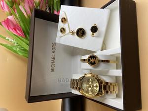 Michael Kors Set for Women   Watches for sale in Lagos State, Lagos Island (Eko)