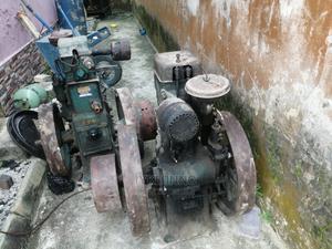 Big Generator | Manufacturing Equipment for sale in Lagos State, Lekki