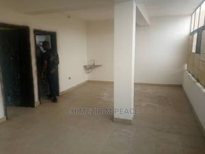 Shops and Office Spaces to Rent   Commercial Property For Rent for sale in Ikeja, Opebi