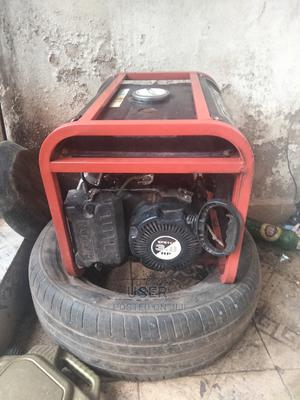 Firman Generator   Home Appliances for sale in Edo State, Ekpoma