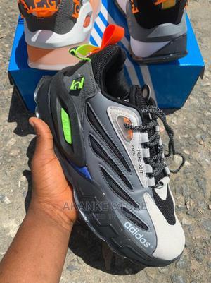 Original Adidas Sneakers | Shoes for sale in Lagos State, Apapa