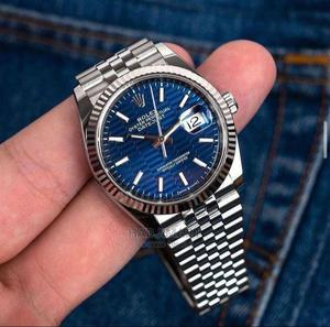 Rolex Perpetual   Watches for sale in Lagos State, Lagos Island (Eko)