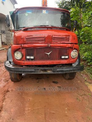 Benzene Truck   Trucks & Trailers for sale in Imo State, Owerri