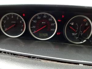 Nissan Primera 2003 Blue | Cars for sale in Oyo State, Ibadan