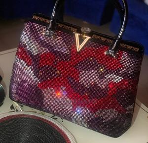 High Level Handbags | Bags for sale in Delta State, Oshimili South