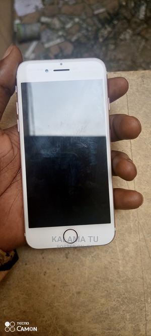 Apple iPhone 7 128 GB Rose Gold | Mobile Phones for sale in Akwa Ibom State, Ikot Ekpene