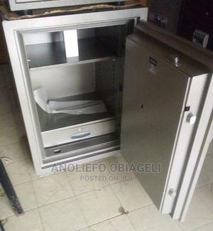 Gubabi Fire Proof Safe SD 106   Safetywear & Equipment for sale in Lagos State, Ojo