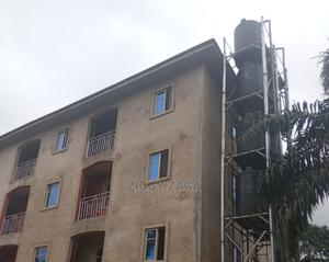 Mini Flat in Nsukka for Rent | Houses & Apartments For Rent for sale in Enugu State, Nsukka