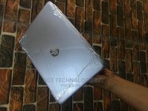 Laptop HP EliteBook 1040 G3 16GB Intel Core I7 SSD 256GB | Laptops & Computers for sale in Lagos State, Ikeja